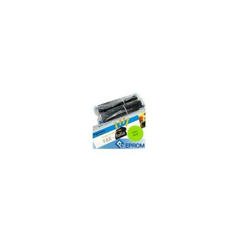 Akcesoria do faksów, Fax Folia Panasonic 57E KX-FA 2 rolki