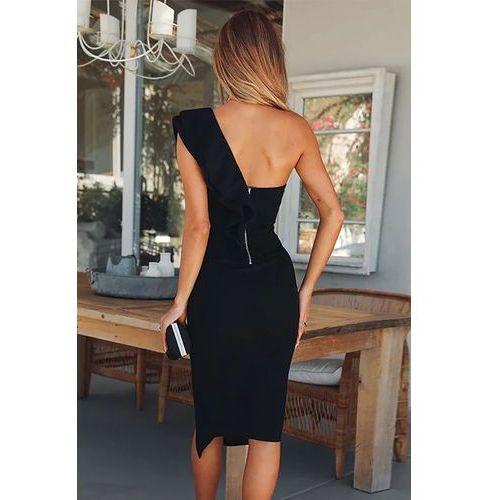Suknie i sukienki, Sukienka BONAMY