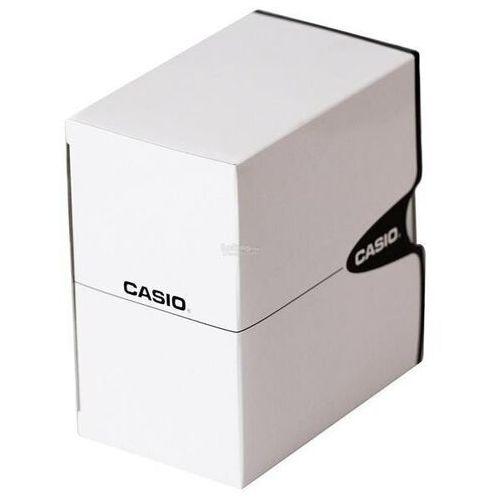 Zegarki męskie, Casio MTP-1154Q-7B
