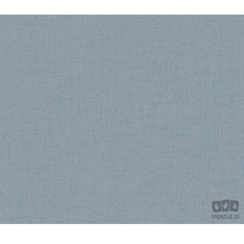 Tapety, Casa Doria CD1106 tapeta ścienna GranDeco