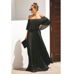 Sukienka LELA BLACK