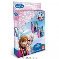 MONDO Rękawki do pływani a - Frozen