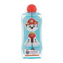 Nickelodeon Paw Patrol pianka do kąpieli 200 ml dla dzieci