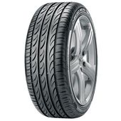 Pirelli P ZERO NERO 205/40 R17 84 W