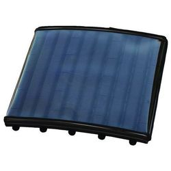 Panel solarny do basenu Solar Bord do 12. 000 l dobrebaseny