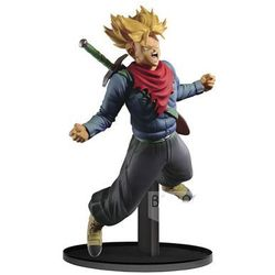 Figurka BANPRESTO Young Son Goku DARMOWY TRANSPORT