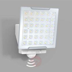 STEINEL 009953 - LED Reflektor z czujnikiem XLEDPRO SQUARE LED/24,8W/230V IP54