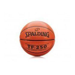 Piłka do koszykówki Spalding TF-250 rozmiar 7