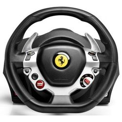 Kierownica THRUSTMASTER TX Racing Wheel Ferrari 458 Italia Edition (XBOX ONE/PC)