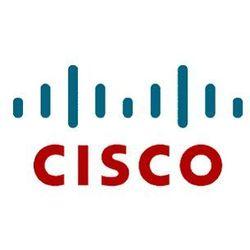 Cisco 2821/51 AC power supply