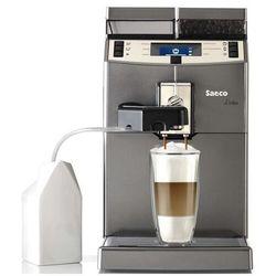 Ekspres do kawy automatyczny | Liryka OTC