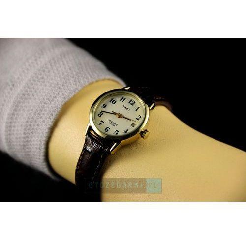Zegarki damskie, Timex T20071