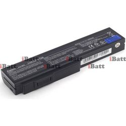 Bateria N52A. Akumulator Asus N52A. Ogniwa RK, SAMSUNG, PANASONIC. Pojemność do 8700mAh.