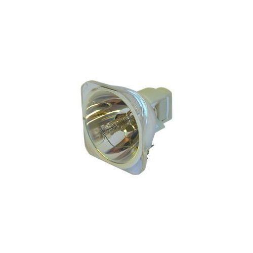 Lampy do projektorów, Lampa do TOSHIBA TDP-S81U - oryginalna lampa bez modułu