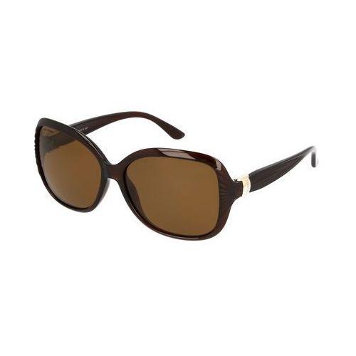 Okulary przeciwsłoneczne, Okulary przeciwsłoneczne Solano SS 20515 B