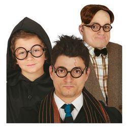 Okulary Harry Potter - 1 szt.