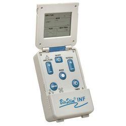 Elektrostymulator interferencyjny BioStim INF