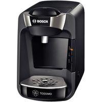 Ekspresy do kawy, Bosch TAS3202
