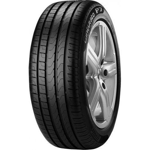 Opony letnie, Pirelli CINTURATO P7 275/40 R18 99 Y