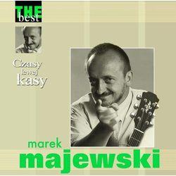 The Best - Czasy Lewej Kasy