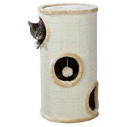 Trixie Drapak Tunel dla kota 37x70cm [4330]