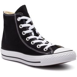 Trampki CONVERSE - All Star Hi M9160 Black
