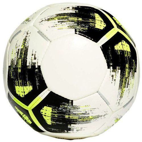 Piłka nożna, Piłka nożna adidas CZ2233 rozm 4