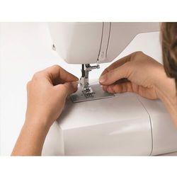 Maszyna do szycia Singer Singer STARLET 6660 Sewing Machine - STARLET 6660 Darmowy odbiór w 20 miastach! Raty od 21,12 zł