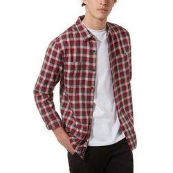 koszula VANS - Alameda Ii Biking Red (1OA) rozmiar: M
