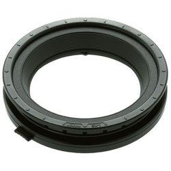 Nikon SX-1 pierścień mocujący