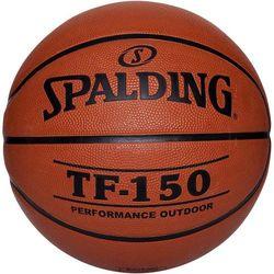 Piłka koszykowa SPALDING TF-150 (rozmiar 5)