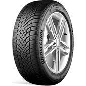Bridgestone Blizzak LM-005 275/45 R20 110 V