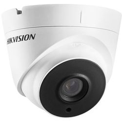 DS-2CE56F7T-IT3 Kamera HD-TVI/TurboHD 3 MPix Hikvision