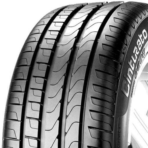 Opony letnie, Pirelli CINTURATO P7 225/50 R18 95 W