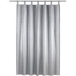 Zasłona termiczna na okno, okienna - 130 x 200 cm, WENKO