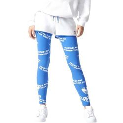Szorty adidas Originals Slim Shorts BJ8371