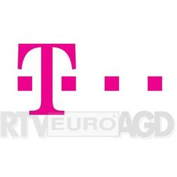 T-Mobile Doładowanie 10