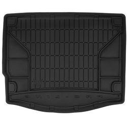 Wkładka bagażnika Ford Focus 3 hatchback od 2010