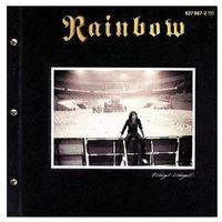 Pozostała muzyka rozrywkowa, FINYL VINYL (REMASTERED) - Rainbow (Płyta CD)