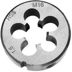 Narzynka drobnozwojna JU-TDD-D16/1.5 M16 JUFISTO