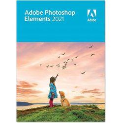 Adobe Photoshop Elements 2021 WIN/MAC