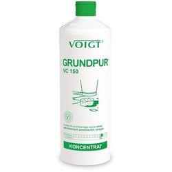 VOIGT GRUNDPUR VC 150 1L