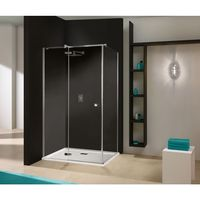 Kabiny prysznicowe, Sanplast Free line kndj2/free-90x120 90 x 120 (600-260-0670-42-401)