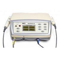 Pozostałe artykuły medyczne, Aparat Solatronic SLE elektroterapia+ultradźwięki+laseroterapia