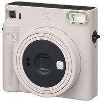 Aparaty analogowe, Aparat FUJIFILM Instax Square SQ1 Biały