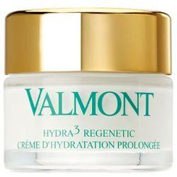 Valmont Hydra 3 Regenetic Cream | Krem długotrwale nawilżający 50ml