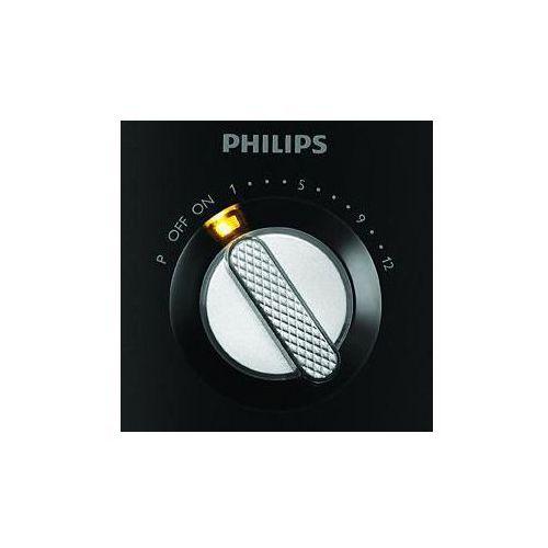 Roboty kuchenne, Philips HR 7776