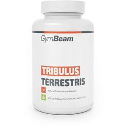 GymBeam Tribulus Terrestris 120 tab
