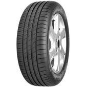 Goodyear Efficientgrip Performance 225/55 R16 95 W