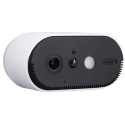 Kamera Wi-Fi PPIC90520 ABUS
